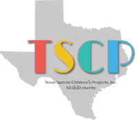 Texas Special Children's Projects'